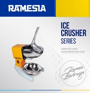 RAMESIA-Mesin-Es-Serut-ICH-200