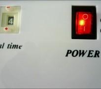 Vecuum Sealer Ramesia 1