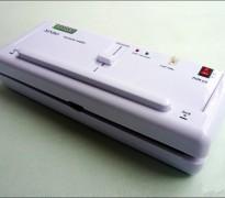 Vecuum Sealer Ramesia 4