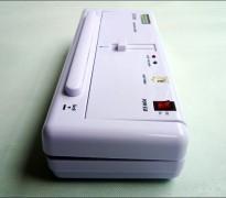 Vecuum Sealer Ramesia 5