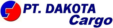 Dakota Cargo