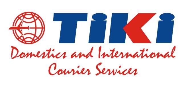 TIKI2-Logo