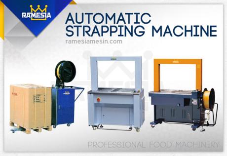 ramesia_automatic-strapping-machine_ramesia
