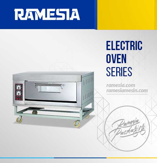 Electric-Oven-PCH-10401