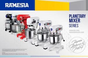 RAMESIA-Mesin-Mixer-Roti-Planetary