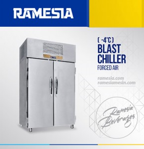 Blast-Chiller-Forced-Air-RA-1200BC
