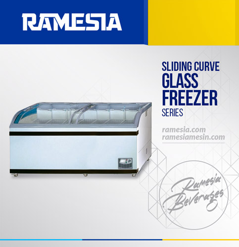 Ramesia-Sliding-Curve-Glass-Freezer-Es-Krim-SD-700BY
