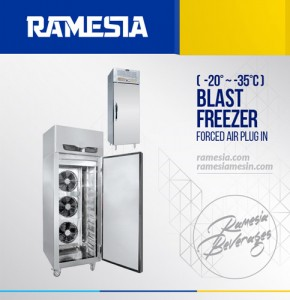 Ramesia-Blast-Freezer-Forced-Air-Plug-In-SL-068