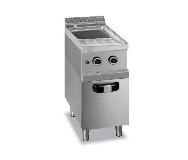 mbm-ramesia-pastacooker-mbmgc777