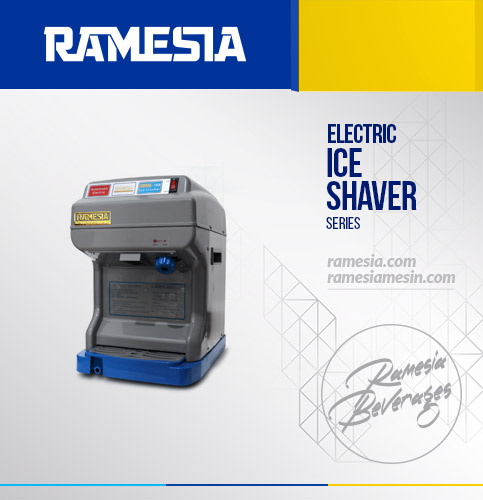 electric-ice-shaver-planer-JA-168