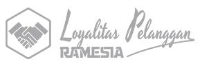 ramesia-loyalitas-pelanggan