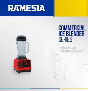 Comm-Ice-Blender-ICH-DS7