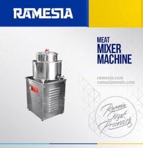 Mesin-Pengaduk-Adonan-Bakso-Meat-Mixer-R18-R22
