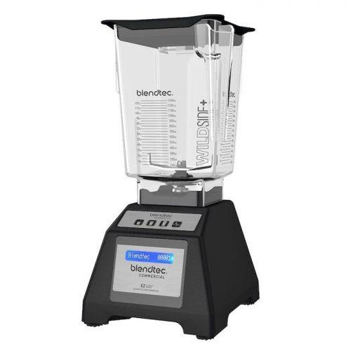 jual mesin blender blendtec ez600