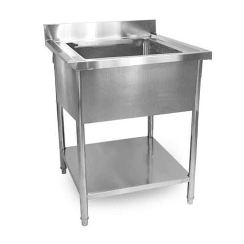 Jual Mesin Kitchen Sink