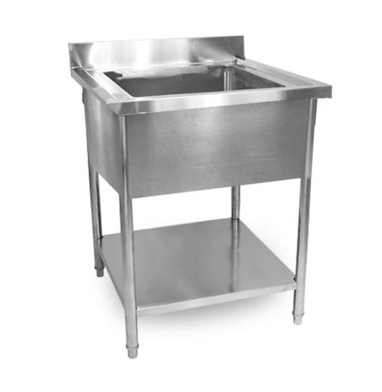 Jual Mesin Kitchen Sink