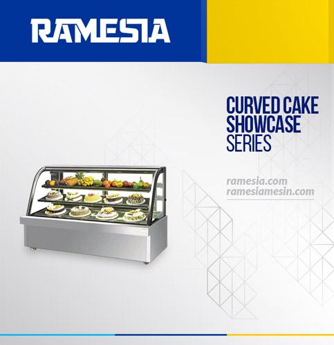 Wahana-Starcool-Curved-Cake-Showcase-SCLG4-500F
