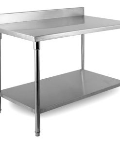 Jual Mesin Working Table