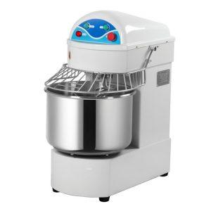 Mesin-Spiral-Mixer-Getra-RMI
