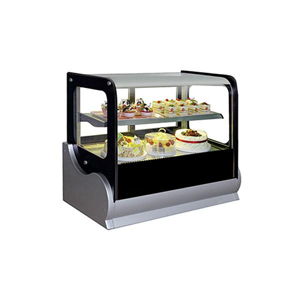 rp_ramesia-countertop-cake-showcase-A530V.jpg
