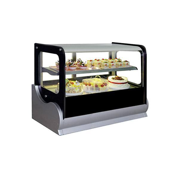 rp_ramesia-countertop-cake-showcase-A540V.jpg
