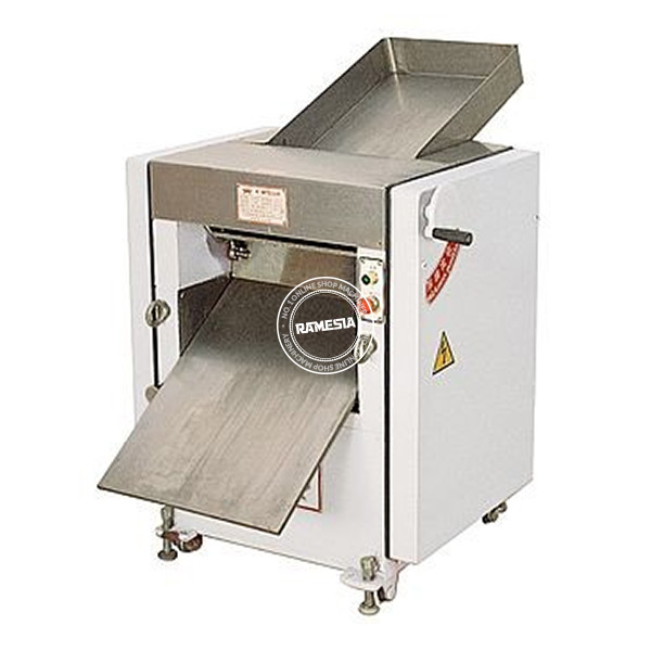 Jual Mesin Dough Sheeter