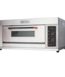 GETRA-Gas-Baking-Oven-RFL-12SS