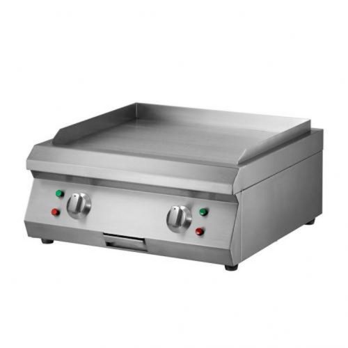 Electric Griddle Full Flate
