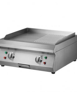 Mesin-Gas-Griddle-Getra-ET-PL600BP-ramesia