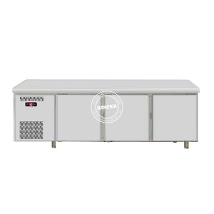 UNDER-COUNTER-CHILLER-2