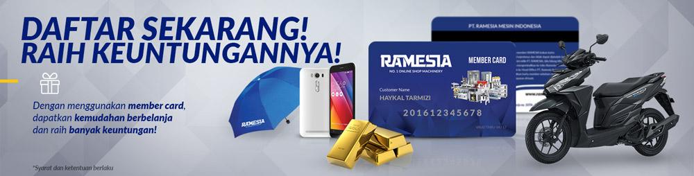 banner-member-card-ramesia-1000x254px