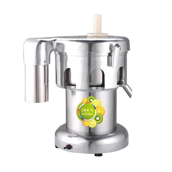 Jual Mesin Juice Extractor