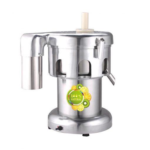 juice-extractor-ramesia-WFA2000 GETRA