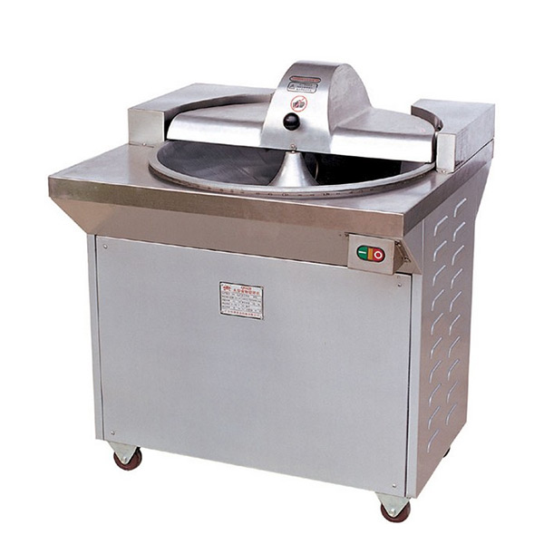 mesin-bowl-cutter-1