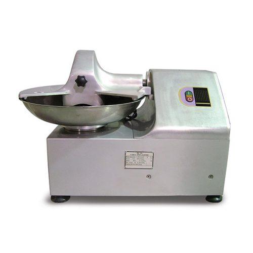 mesin-bowl-cutter-ramesia