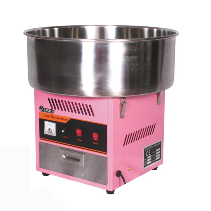 mesin-gulali-ramesia-gas