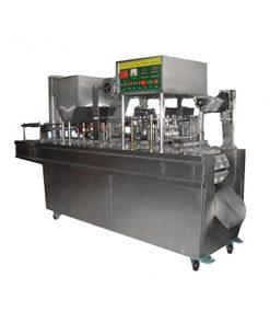 ramesia-auto-cup-sealing-machine-GD-2-Line