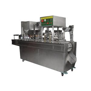 ramesia-auto-cup-sealing-machine-GD-2-Line