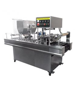 ramesia-auto-cup-sealing-machine-GD-4-Line
