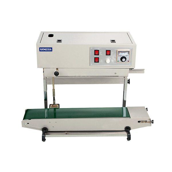 ramesia-continuous-sealer-FR-900V