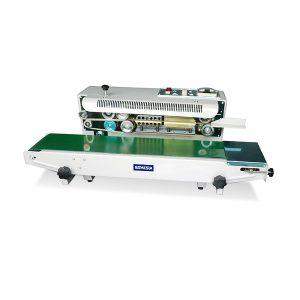 continuous-sealer-FR-900W