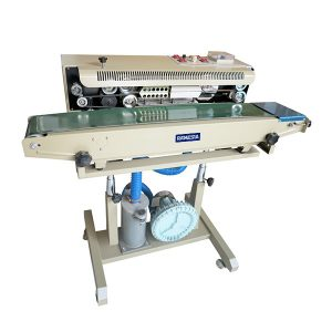 ramesia-continuous-sealer-SF-150-G