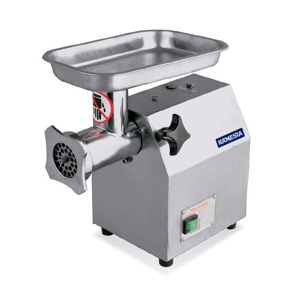ramesia-meat-grinder-MGD-8A