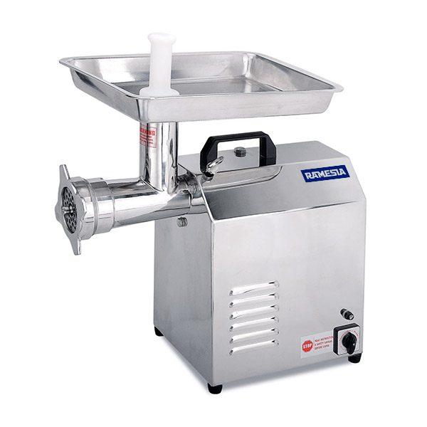 ramesia-meat-grinder-MGD-TC8-12-22