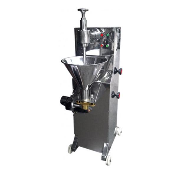 mesin usaha keripik