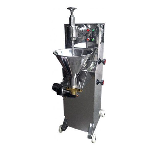 ramesia-mesin-bakso-MBM-C300