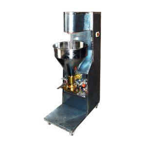 ramesia-mesin-bakso-MBM-R280
