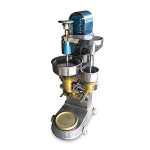 ramesia-mesin-bakso-MBM-R290