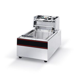 ramesia-mesin-electric-deep-fryer-EF-81