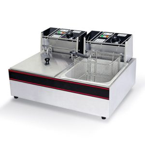 ramesia-mesin-electric-deep-fryer-EF-82